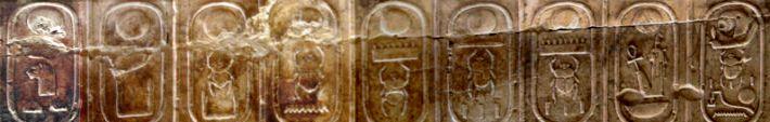 [Bild: Abydos_Koenigsliste.jpg]