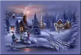 http://www.torindiegalaxien.de/Bilder-neu20-02-11/erde/Weihnachtsbild.jpg