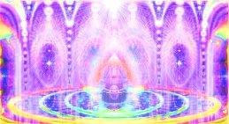 dimensionspotale raum zeit frecquenz