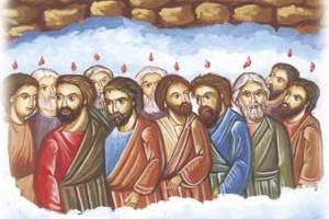 beweise dass jesus gelebt hat
