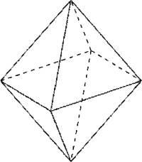 sch n oktaeder vorlage bilder entry level resume vorlagen sammlung. Black Bedroom Furniture Sets. Home Design Ideas